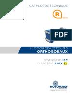 technical_catalogue_b_iec_atex_fr_rev0.pdf