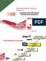 Cartilla Procesos_2