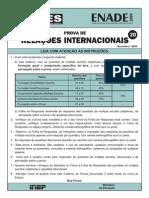 RELACOES_INTERNACIONAIS