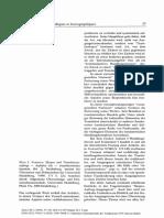 babel.38.1.17gal.pdf
