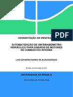 artigo de dino de motores.pdf