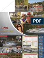 Lowe_Brochure_catalog