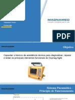Apresentação - Oxymag Agile.pptx