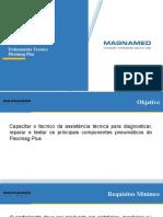 Apresentação - Fleximag Plus.pptx