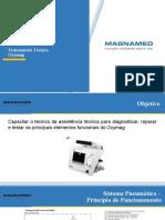 Apresentação- Oxymag 3ª.pptx