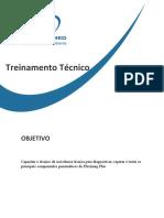 Presentation - Fleximag Plus