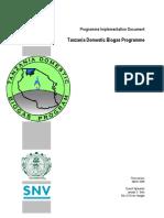 Tanzania_Biogas_Programme