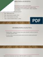 sensibilitatea gustativa si olfactiva (1).pptx