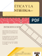 Diapos Etica y Antietica