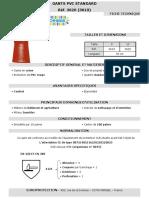 FT - GANTS EN PVC ROUGE.pdf