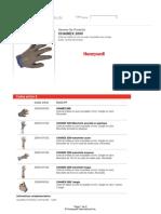 FT Gants Anti-coupure Acier HONEYWELL CHAINEX-2000.pdf