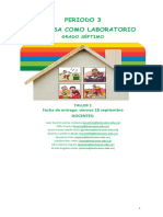 TALLER 1_P3_SEPTIMO.pdf
