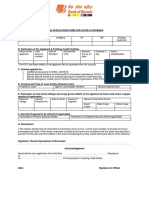 common-application-form-for-COVID-19-schemes-20-04-2020