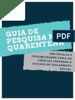 guia-de-pesquisa-na-quarentena.pdf