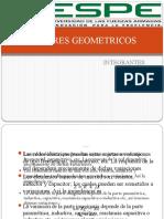 LUGARES-GEOMETRICOS