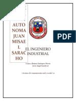 monografia-14065.docx