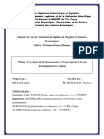 _Belkadi Saliha (1).pdf