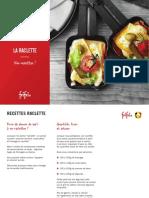 FF-Recettes-Raclette-FR