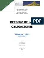 88130928 Apunte Derecho de Las Obligaciones Abusleme y Pinto (1)
