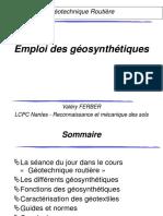 geotextiles-entpe-Ferber