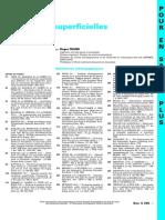 Fondations superficielles d.pdf
