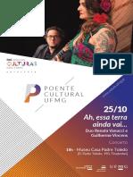 cartaz_poente.pdf