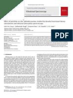 Effect_of_pyridine_on_zinc_phthalocyanin.pdf