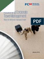 FCM_Redefining_Corporate_Travel_Management_2019