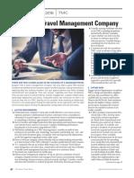 2016-BTNHandbook-Travel-Management-Company