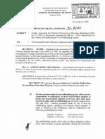 RR No. 31-2020.pdf