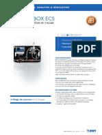 bwt_ecobox_ecs_0