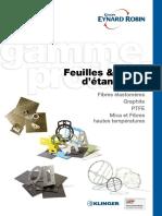 brochure-produits-er_feuilles-et-joints-detancheite_100317