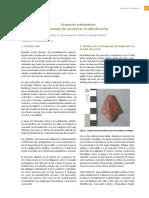 Ocupación prehispánica y manejo de recursos en el valle de La Paz - Lémuz & Aranda (2016).pdf