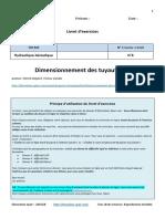 questions-dimensionnement_des_tuyauteries_circuits_fermes.pdf