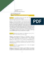 TD4-Algebre_17-18_Corrige.pdf