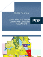 Pre Annexation Zoning Feb 2011 Ver2