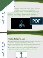 1. Alcanos.pptx
