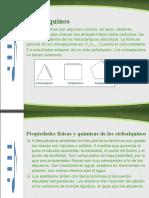 4. Cicloalquinos y monociclicos.pptx