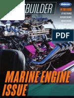 c69e37d3-4c60-4c6c-ba5b-efc1460323f8.pdf