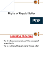 L16, 17- Rights of Unpaid Seller.pdf