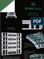 RAM_BUXSeries_catalogue (1)