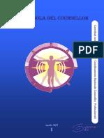 2007 CNCP La bussola del counsellor