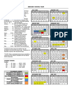2020-21 calendar 12 1 2020