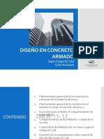 2- Control de ductilidad local.DACA1117