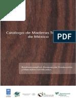catalogo_de_maderas_tropicales