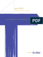 integrated-annual-report-2019