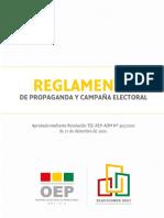 Reg_Campana_Propaganda_Subnacionales_2021.pdf