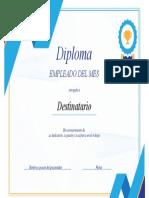 diploma gertirut