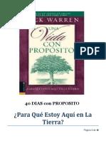 429516270-40-Dias-Con-Proposito-Cuaderno-Alumnos.docx