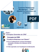 CRM_EXPO